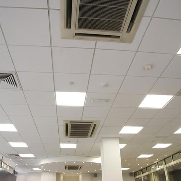 climatizacao-de-escritorios-4