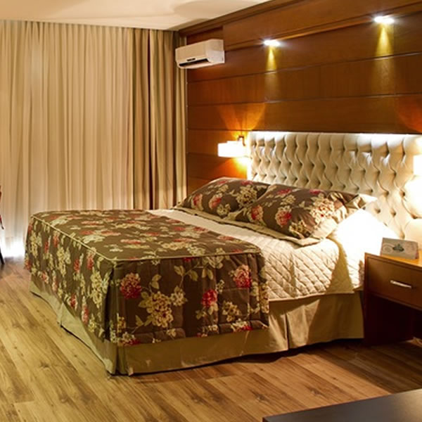 solucoes-hotelaria