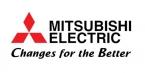 Mitsubishi_elec__1451400385_73236 (1)