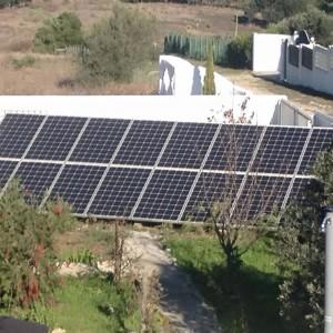 energias-renovaveis-1